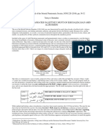 A_TOKEN_DEPICTING_MANDATED_PALESTINE_S_M.pdf