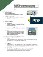 Erbe ICC-BP - Service Guideline