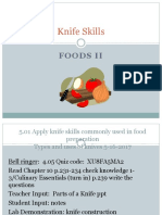 knife skills powerpoint new 5-1-2016.ppt