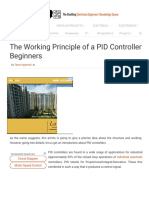 How Does a PID Controller Work_ - Structure & Tuning Methods (1)