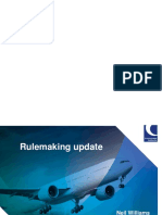 2. Rulemaking Update.pptx