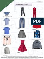 vocab-clothes.pdf