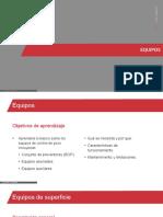 Pressure Control Equipment Esp (2)