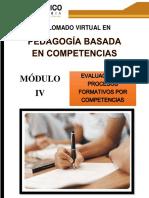 Guia Didactica 4 -Pbc