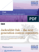OAK-the architecture of Apache Jackrabbit 3.pdf