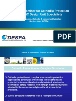 8. Complex_Structures_Technical Seminar for Cathodic Protection to GOGC Design.pdf