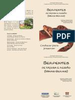 serpentes_de_vicosa_e_regiao.pdf