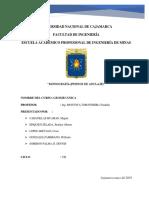 PERNOS-DE-ANCLAJE FINALmonografia.docx