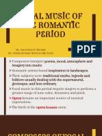 vocalmusicoftheromanticperiod-180123124312.pdf