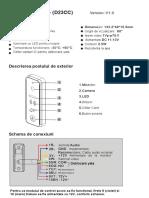 Manual D23CC2 Final2