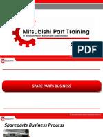 1. Materi MPT-1 - Part Business & Process