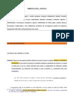 6 - Contratos em espécie (Cópia em conflito de Ivo Hofmann 2016-09-15).odt