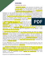 TEMA 2. EL AGUA Y EL PH.docx