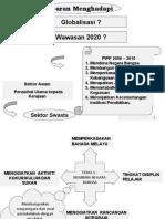 PIPP (print BW) / bahan temuduga