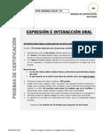 ING_NA_EIO_JUN.pdf