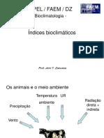 Índices-bioclimáticos.ppt