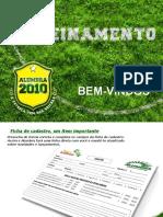 Treinamento_DPS_Alumbra.pptx
