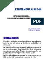 RN CON ICTERICIA NEONATAL (1).pptx