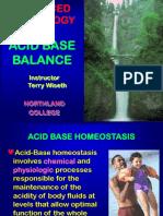 acid-base balance.ppt