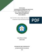 DOC-20190319-WA0002
