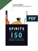 GUIA-SPIRITS-LOS-150-MEJORES-DESTILADOS-por-JESÚS-BERNAD.docx