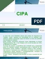 cipap18rev1-180102223506