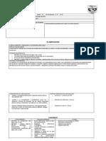 200300788-PLANEACION-DEL-CUIDADO-DEL-MEDIO-AMBIENTE-docx.docx