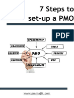 steps-to-set-up-a-PMO dept.pdf