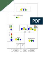 mapa de risco e planta baixa.doc