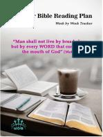 Bible-Reading-Plan-English-WeekByWeek.pdf