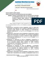 Oficio Rcc - Copia (2)