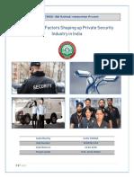 EPGPX01.054_Datta PAWAR_Integrative Project v1