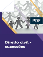Civil - sucessões.pdf