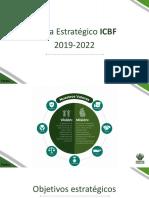 Mapa Estrategico 2019-2022 1