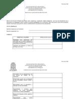 Formato Evaluación Practicante Por Maestra Cooperadora (1)