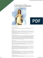 135905307-Maria-de-La-Buena-Esperanza.pdf