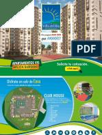 1549485118villa_del_rio