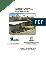 GuaConstructivadetrapiches (1)