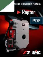 Especificación Técnica de Sistema Raptor.pdf