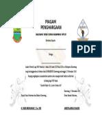 Piagam Penghargaan HTSK EDIT2-1