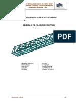 Memoria de cálculo Rev. 03.pdf