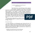 JOSEPH DE FINANCE.pdf