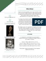idea_propuesta.docx