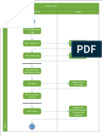 Activity diagram.pdf
