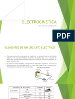ELECTROCINETICA 3