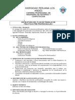 106077115-Modelo-Plan-Practicas-I.doc