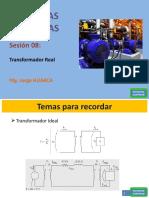 S08 - Transformador Real-unprotected