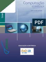 Estatística_UAB (Para WEB)