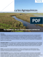 Agua_y_Agroquimicos[1].ppt