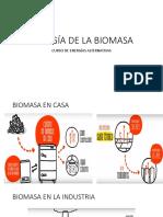 biom_asa
